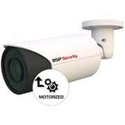 Видеокамера BSP Security 5MP-BUL-3.6-11M /2.7-13.5M /3.6-10M