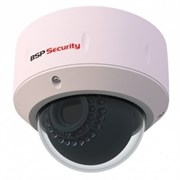 Видеокамера BSP Security 12MP-DOM-1.8