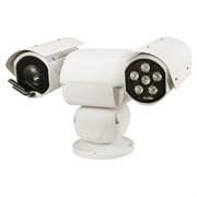 Видеокамера BSP Security PTZ20-20x-02