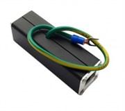 BSP Security Блок грозозащиты LY21-2