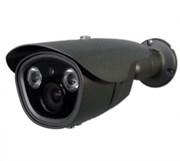 Видеокамера Roka R-2020B