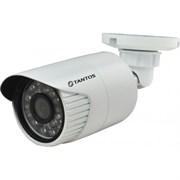 Видеокамера Tantos TSi-Pe1F (3.6)