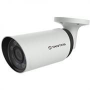 Видеокамера Tantos TSi-Pn235FP (3.6)
