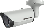 Видеокамера Tantos TSi-Pn235VP (2.8-12)