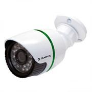 Видеокамера Tantos TSi-Pecof22 (3.6)