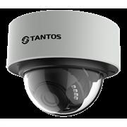 Видеокамера Tantos TSi-Dn236FP (3.6)