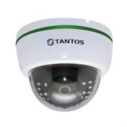 Видеокамера Tantos TSi-De25FPA (4)