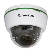 Видеокамера Tantos TSi-De25VPA (2.8-12)