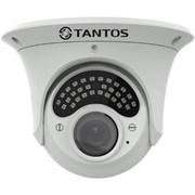 Видеокамера Tantos TSi-Ee25VP (2.8-12)