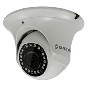 Видеокамера Tantos TSi-Ee50FP (3.6)