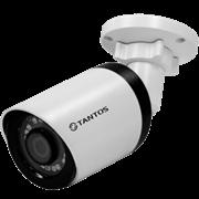 Видеокамера Tantos TSi-Pe40FP-F (3.6)