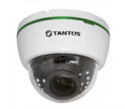 Видеокамера Tantos TSi-De25VPA-F (2.8-12)