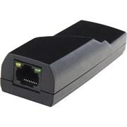 Модуль резервного хранения Tantos TS-NC08
