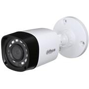 Видеокамера Dahua DH-HAC-HFW1220RP-0280B