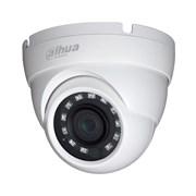 Видеокамера Dahua DH-HAC-HDW1220MP-0280B