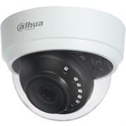 Видеокамера Dahua DH-HAC-HDPW1200RP-0360B-S3A
