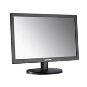 Монитор Hikvision DS-D5019QE-B