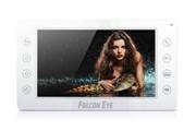 Видеодомофон Falcon Eye FE-70CH ORION VZT