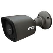 Видеокамера CTV-HDB282 IMX AG