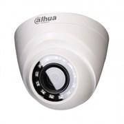 Видеокамера Dahua DH-HAC-HFW1000RMP-0280B-S3