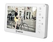 Видеодомфон Tantos AMELIE HD VZ (White)