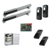 Комплект автоматики распашных ворот CAME ATI 3000 DIR10 COMBO (001U7088RU)