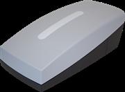 Привод для секционных ворот CAME 801MV-0010 (VER10DMS)