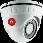 Видеокамера ActiveCam AC-H1S5
