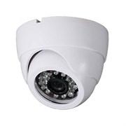 Видеокамера Litetec LDP-ATC-200E-SH20