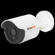 Видеокамера NOVIcam AC23W
