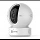 Видеокамера EZVIZ C6C (ez360)
