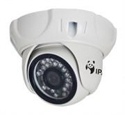 Видеокамера Panda StreetDOME 1080 ver.3