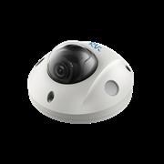 Видеокамера RVi-2NCF6038 (2.8)