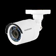 Видеокамера NOVIcam HIT 23