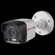 Видеокамера NOVIcam STAR 23