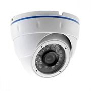 Видеокамера Litetec LDP IP320SH20/lite