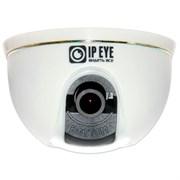 Видеокамера IPEYE DM3E-S-3.6-01