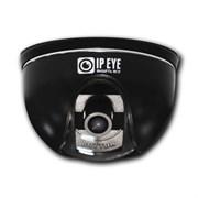 Видеокамера IPEYE DM3E-S-3.6-02