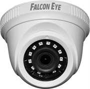 Видеокамера Falcon Eye FE-MHD-DP2e-20