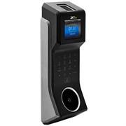 Биометрический считыватель ZKTeco PA10-id