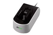 Биометрический считыватель ZKTeco FV1000