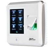 Учет рабочего времени ZKTeco SF300-ID