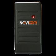 Считыватель NOVIcam MR12W