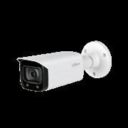 Видеокамера Dahua DH-HAC-HFW1239TLMP-LED-0360B