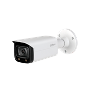 Видеокамера Dahua DH-HAC-HFW1230THP-I4-0280B