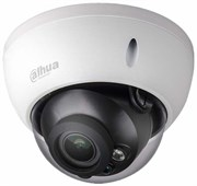 Видеокамера Dahua DH-HAC-HDBW1801RP-Z