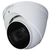 Видеокамера Dahua DH-HAC-HDW1230TP-Z-A-POC