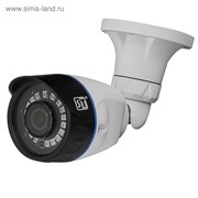 Видеокамера Space Technology ST-2201 (3,6mm)