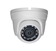 Видеокамера Space Technology ST-S2543 Light (3,6mm)