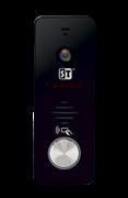 Вызывная панель Space Technology ST-P202 (Черный)
